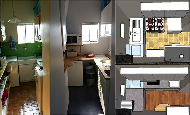 appartement sous les toits. Black Bedroom Furniture Sets. Home Design Ideas
