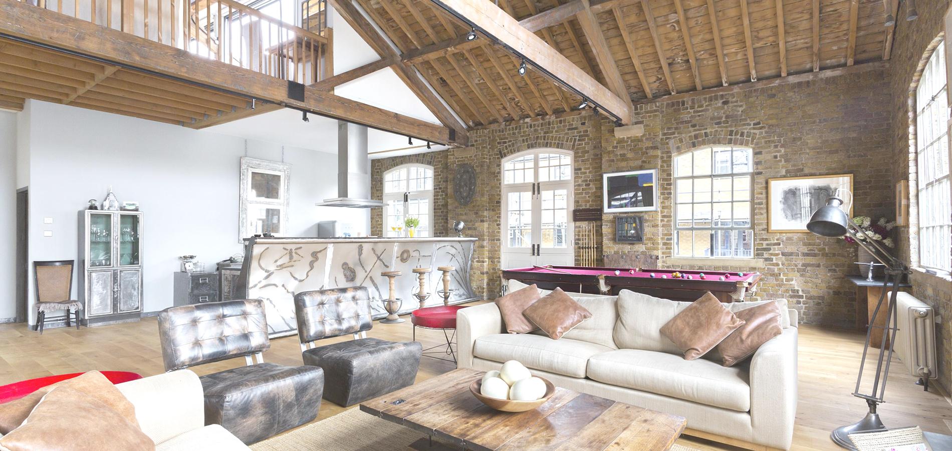 transformation maison ann es 50. Black Bedroom Furniture Sets. Home Design Ideas